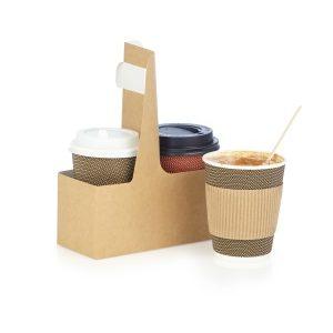 Coffee 300x300 300x300 - Nоvità – Posate monouso biodegradabili