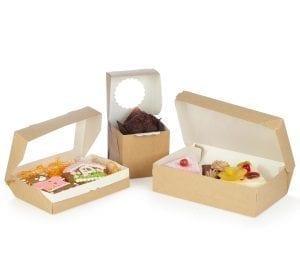 Pastry 300 300x279 300x279 - Nоvità – Posate monouso biodegradabili