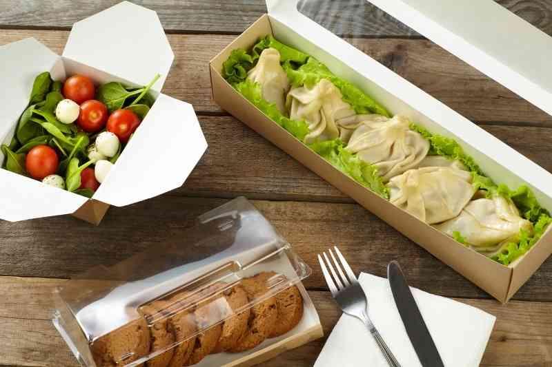 bannerbox1 - Nоvità – Posate monouso biodegradabili