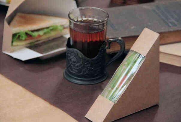 bannerbox3 - Nоvità – Posate monouso biodegradabili
