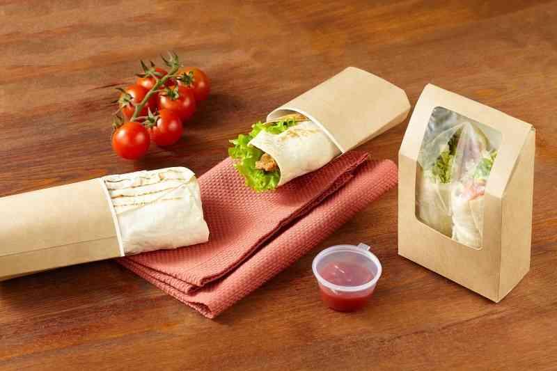 bannerbox6 - Nоvità – Posate monouso biodegradabili