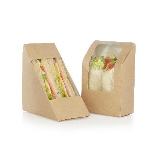 sandwich300 - Nоvità – Posate monouso biodegradabili