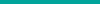 sep ab home6 - Nоvità – Posate monouso biodegradabili
