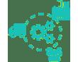 sophisticated supply chain - Nоvità – Posate monouso biodegradabili