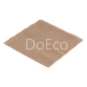 """eco napkins kraft doeco 300x300 - Tovaglioli di carta """"Kraft"""""""