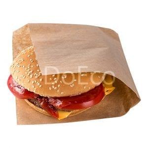 Sandwich bag doeco 300x300 - Sacchetto porta Sandwich