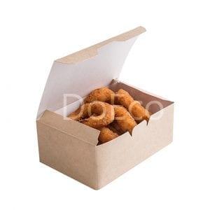 eco fast food box doeco 300x300 - Nugget Box