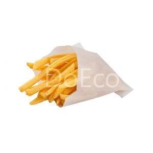 eco fry bag doeco 300x300 - Sacchetto di carta per fritti