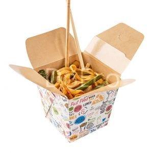"eco noodles assembled enjoy doeco 300x300 - Noodle Box ""Enjoy"""