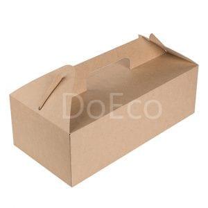 Eco box with handles doeco 300x300 - Carry Box con maniglie