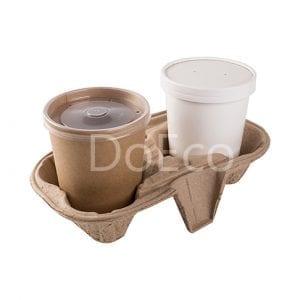 eco cupholders econom doeco 300x300 - Porta contenitori