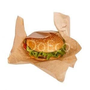 Eco papwrap doeco 300x300 - Carta da imballaggio bio